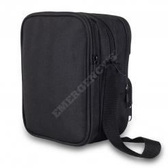 Elite Bags Emergency's First Aid Shoulder Bag