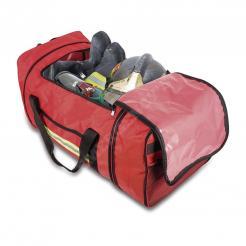 Elite Bags Emergency's Multipurpose Firefighter Bag (PPE/SCBA/Fire hose)