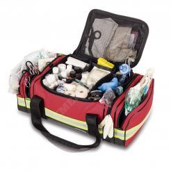 Elite Bags Emergency's Large BLS Emergency Bag