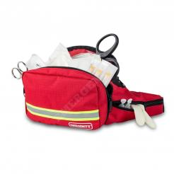 Elite Bags Waist First Aid Bag
