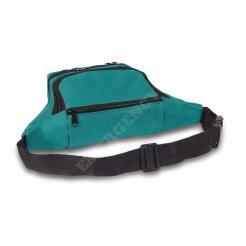 Elite Bags Waist First Aid Bag Singapore
