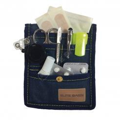 Elite Bags KEEN'S JEANS Nursing Organizer Singapore