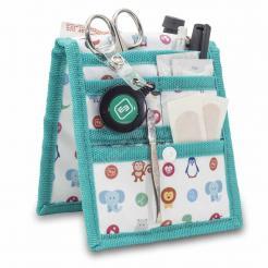 nurse pocket organizer