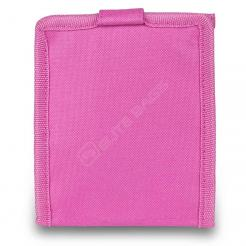 Nurse Organiser Pink