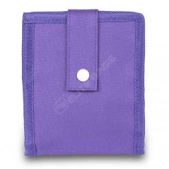 Nurse Organizer Purple