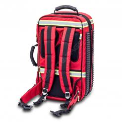 Elite Bags Emergency's EMERAIR'S Respiratory ALS Bag Singapore