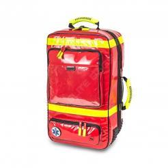 Elite Bags Emergency's EMERAIR'S Respiratory ALS Bag Tarpaulin
