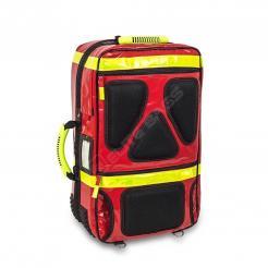 Elite Bags Emergency's EMERAIR'S Respiratory ALS Bag Tarpaulin Singapore