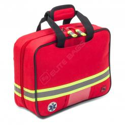 Elite Bags Emergency's PROBE'S High Capacity Ampoule Holder