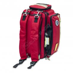 Elite Bags Emergency's EXTREME'S Basic Life Support Emergency Bag