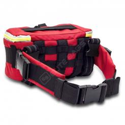 Elite Bags Emergency's KIDLE'S Waist & Leg First Aid Kit Bag