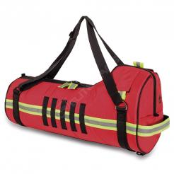 Elite Bags Emergency's TUBE'S Cylindrical Bag for Oxygen Cylinders Singapore
