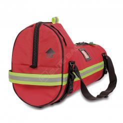 oxygen bag ems