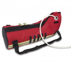 oxygen bags rescue