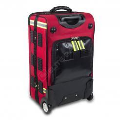 Elite Bags Emergency's EMERAIR'S TROLLEY Respiratory Bag