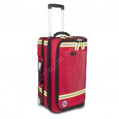 trauma bag with wheels