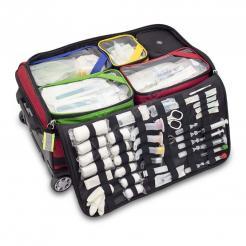 wheeled medical bag Singapore
