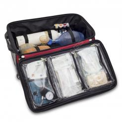 medical rolling backpack Singapore