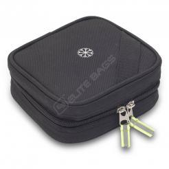 wheeled ems bags