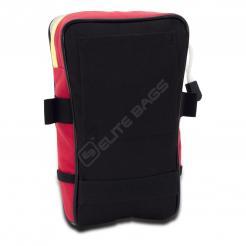 Elite Bags RESQ'S Emergency Holster for Medical Instruments