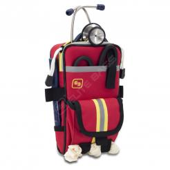Elite Bags RESQ'S Emergency Holster for Medical Instruments Singapore