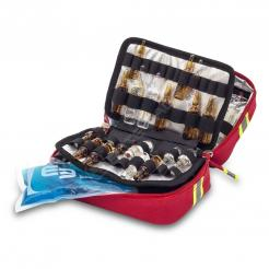 Elite Bags AMPOULE'S Medium Size Ampoule Holder Singapore
