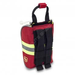 Elite Bags COMPACT'S First Aid Kit Bag with Quick Opening System