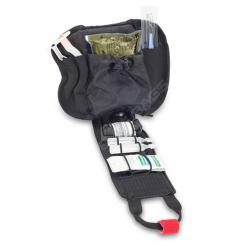Elite Bags COMPACT'S First Aid Kit Bag with Quick Opening System Singapore