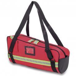 Elite Bags MINI TUBE'S Small Oxygen Carrier Bag