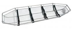Junkin Basket Stretcher Lightweight JSA-300