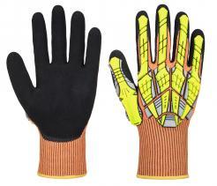 DX VHR Impact Glove