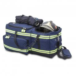 Elite Bags ATTACK'S Firefighter Bag Singapore