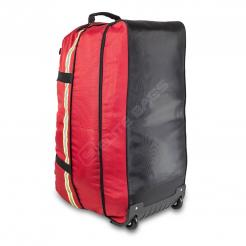 Elite Bags ROLLandFIGHT'S Firefighter Bag with Wheels