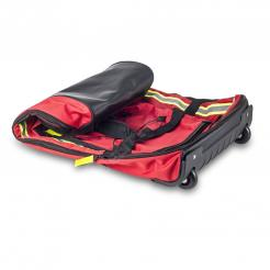 Elite Bags ROLLandFIGHT'S Firefighter Bag with Wheels Singapore