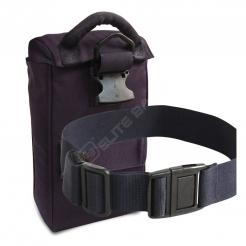 Elite Bags DESCEN'S Bag for Descent Kit