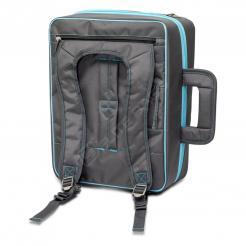 Elite Bags SUIT&GO Multidisciplinary Bag