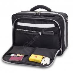 Elite Bags PRACTI'S Home Care Bag
