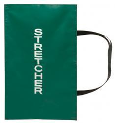Bag for Easy-Fold Wheeled StretcherJunkin (JSA-602-B)