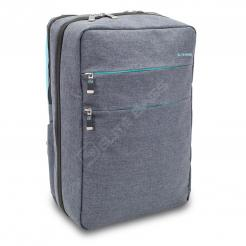 Elite Bags CITY'S Urbanite Backpack for Home Care