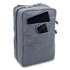Elite Bags CITY'S Urbanite Backpack for Home Care