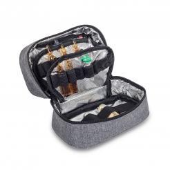 Elite Bags HOVI'S Home Calls Trolley Bag