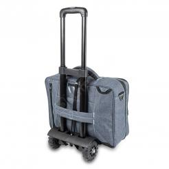 Elite Bags STREET'S Urban Style Home Care Briefcase Singapore