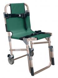 Evacuation Chair Junkin (JSA-800)