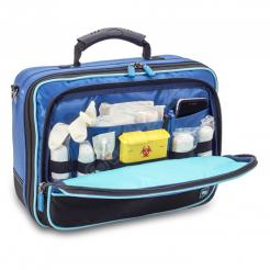 home health nursing bags