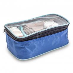 home health nursing bags Singapore