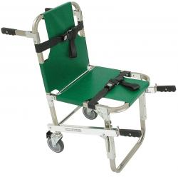 Evacuation Chair w/ Extended Handles Junkin (JSA-800-EH)