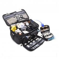 Elite Bags GP'S Light Medical Bag Singapore