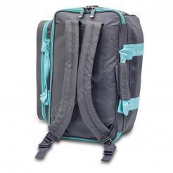 Elite Bags General Practitioners Medical Bag Singapore