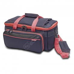 Elite Bags GP'S Light Medical Bag