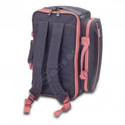 Elite Bags General Practitioners Medical Bag